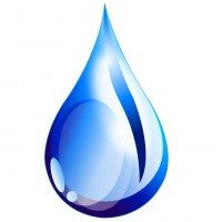 water_drop_bg
