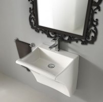 simply lavabo
